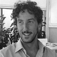 Vittorio from Aci Castello