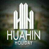 Supakorn from Hua Hin