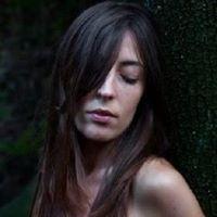 Maria Gisa from Roma