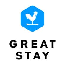 Great-Stay from Berlin