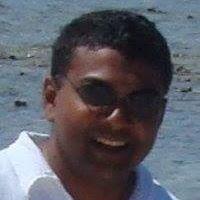 Chandana From Sri Lanka
