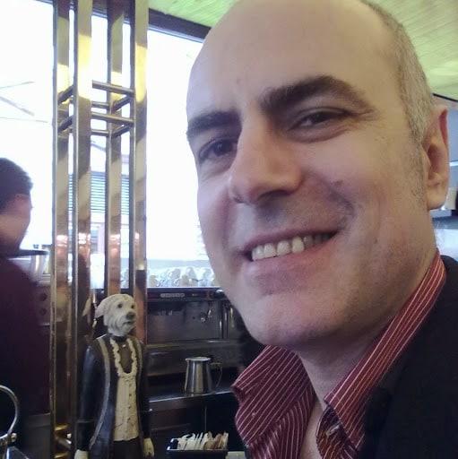 Francesco fra Bari, Italien