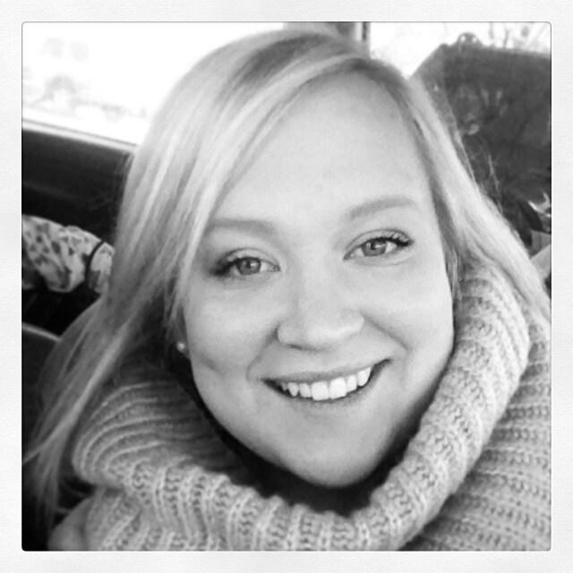 Hannah From Hyattsville, MD