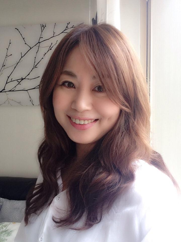 Sang from Seocho-gu