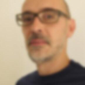 Marco Giovanni Maria from Reggio Emilia