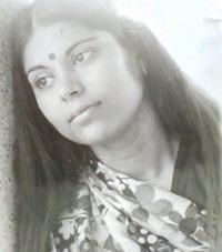 Bitasta from Puducherry