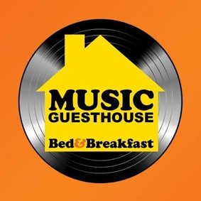 Music Guesthouse from Roma
