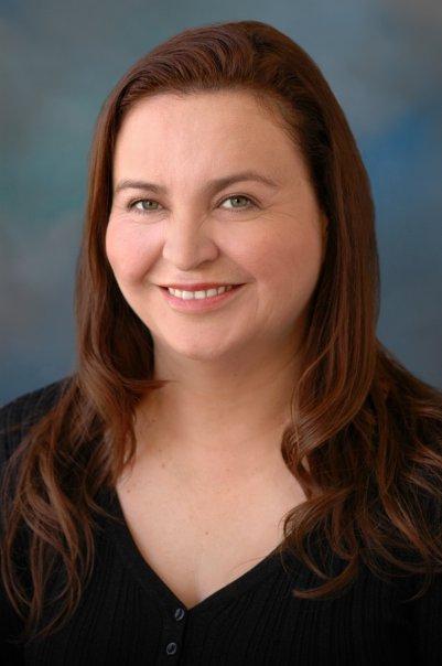Brandelia from Watsonville