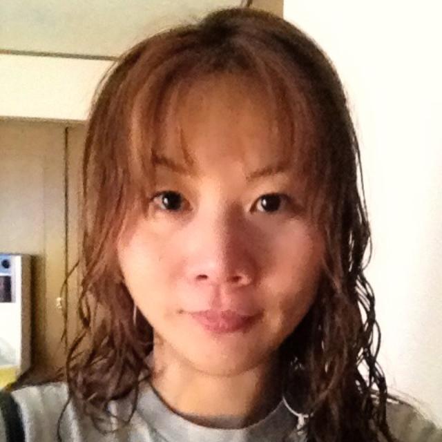 Nonie From Narashino, Japan