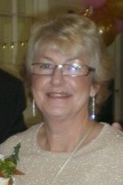Carol from Porangahau