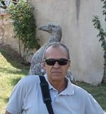Pere from Tarragona