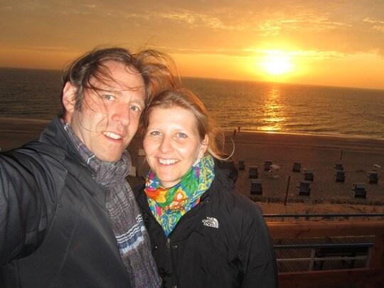 Steffi&Franz