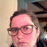 Elizabeth From Portsmouth, NH
