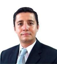 Cesar da Zapopan, Messico