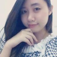 Hồng Anh from Ho Chi Minh City
