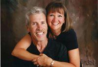 Steve & Diane from Kula