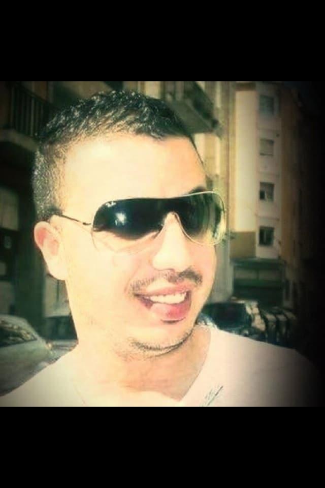Hicham From Marrakesh, Morocco