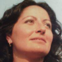 Marina from Ascoli Piceno