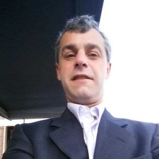 Juan Manuel from Trim