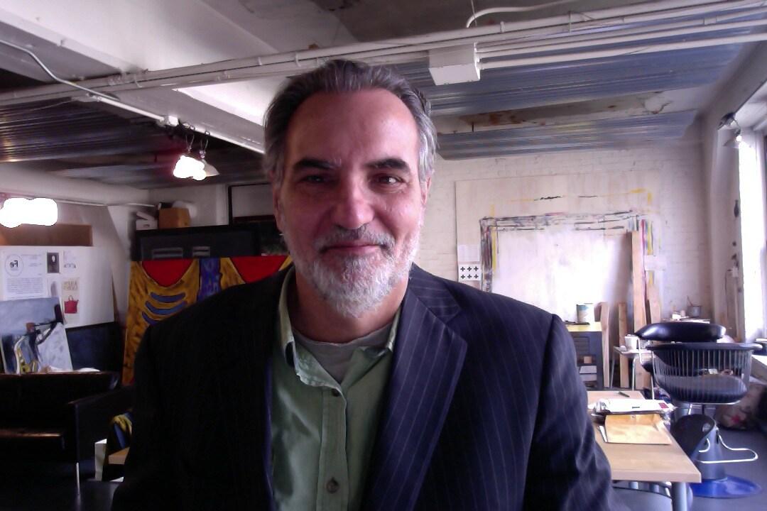 John from Pittsburgh