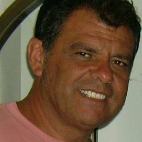 Anselmo from Messina