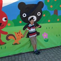 Toshiko from Naniwa Ward, Osaka