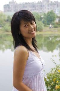 Serena Xiaokang