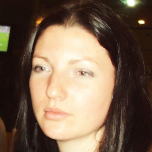 Ольга From Montenegro