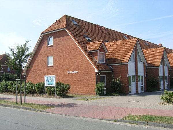 Ursula Und Johannes from Cuxhaven