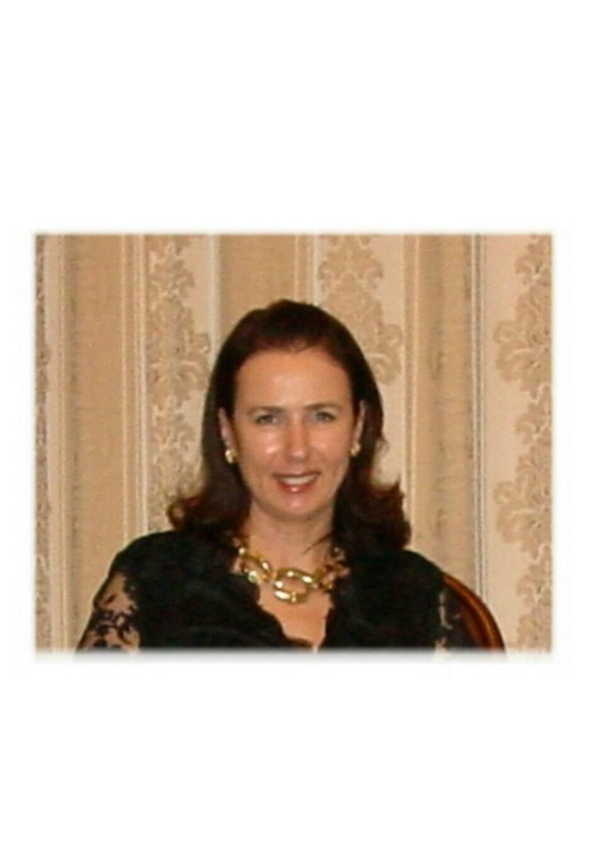 Monika From Slovakia