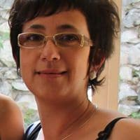 Gerardina from Minturno