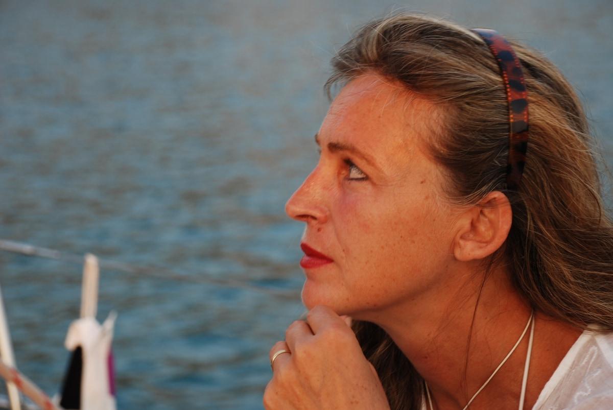 Eralda from Castelvecchio