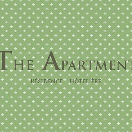 TheApartment From Dijon, France