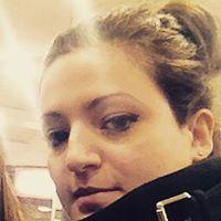 Leticia from Paris