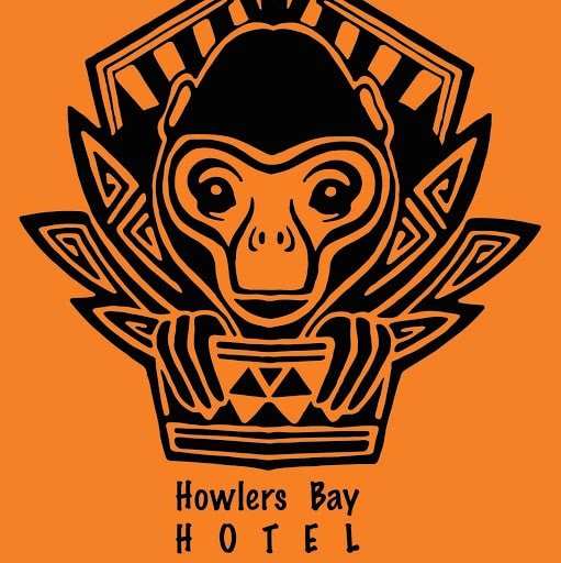 Howlers from Boca Chica