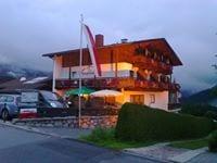 Gästehaus Fernblick From Austria