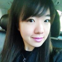 Yuanxi from Washington