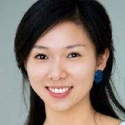 Dandan From Beijing, China