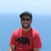 Brian from San Mateo