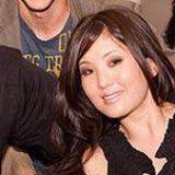 Angela from Redondo Beach