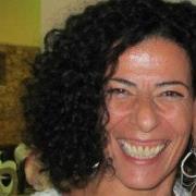 Claudia from Lisbon