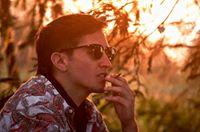Sebastian From Chile