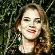 Valeria from Recife