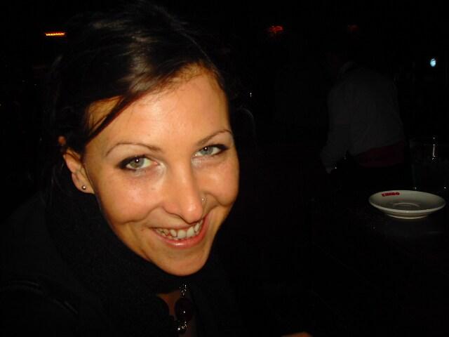 Ciao sono Annalisa! Ho 38 anni e ho due splendidi