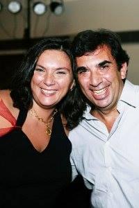 Rosario E Carlos from Cascais