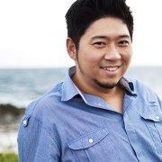 Billy Chee Peng
