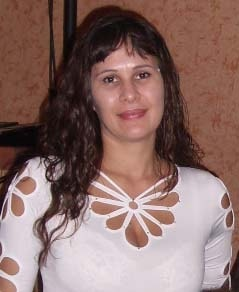 Наталья from Nizhnij Novgorod