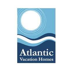 Atlantic Vacation Homes from Newbury