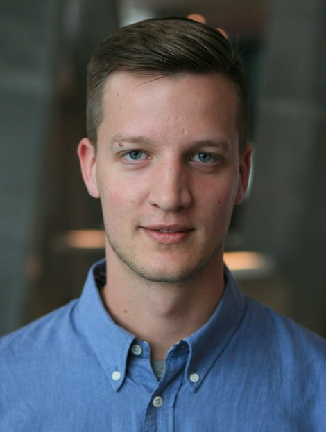 Jacob from København