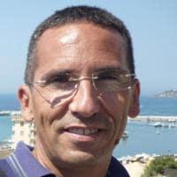 Riccardo from Santa Croce Camerina